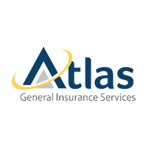 ATLAS GENERAL