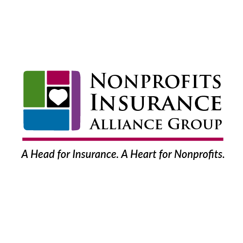 NONPROFITS INSURANCE AG