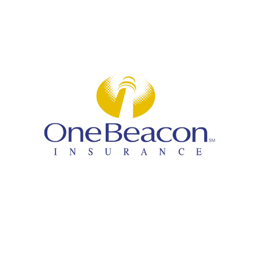 ONE BEACON INSURANCA
