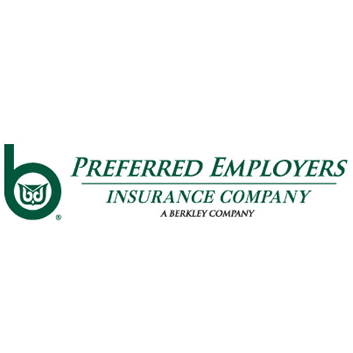 PREFERRED EMPLOYERS