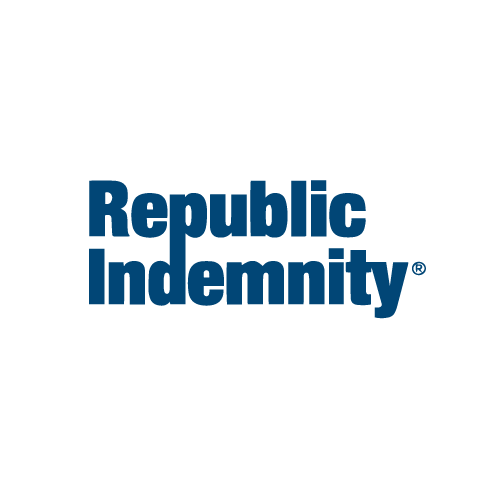 REPUBLIC INDEMNITY
