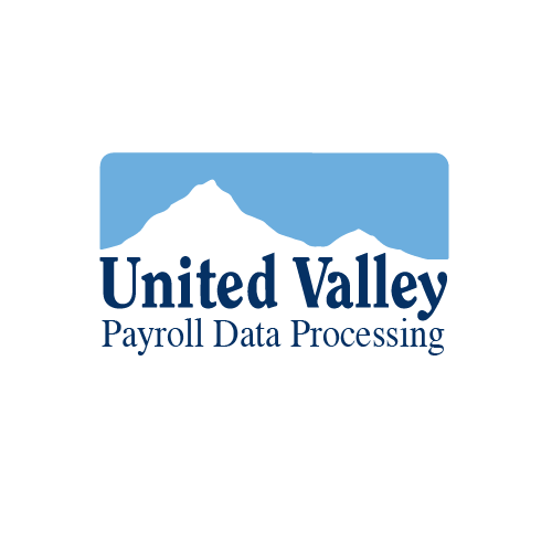 UNITED VALLEY PAYROLL DATA