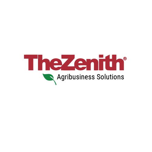 ZENITH AGRIBUSINESS