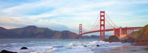 Header - Contact Us Bay Area