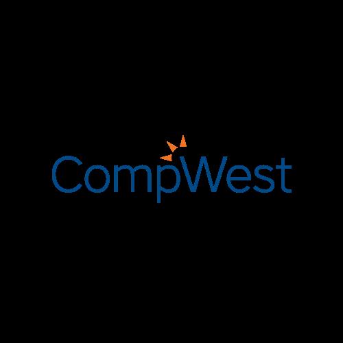 CompWest